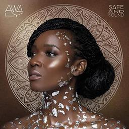 Safe and sound / Awa Ly | Ly, Awa