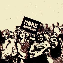 More arriving / Sarathy Korwar | Korwar, Sarathy