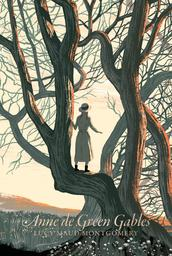 Anne de Green Gables / Lucy Maud Montgomery | Montgomery, Lucy Maud. Auteur
